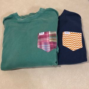 Fraternity Collection